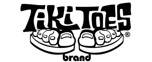 Tiki Toes Coupons & Promo codes